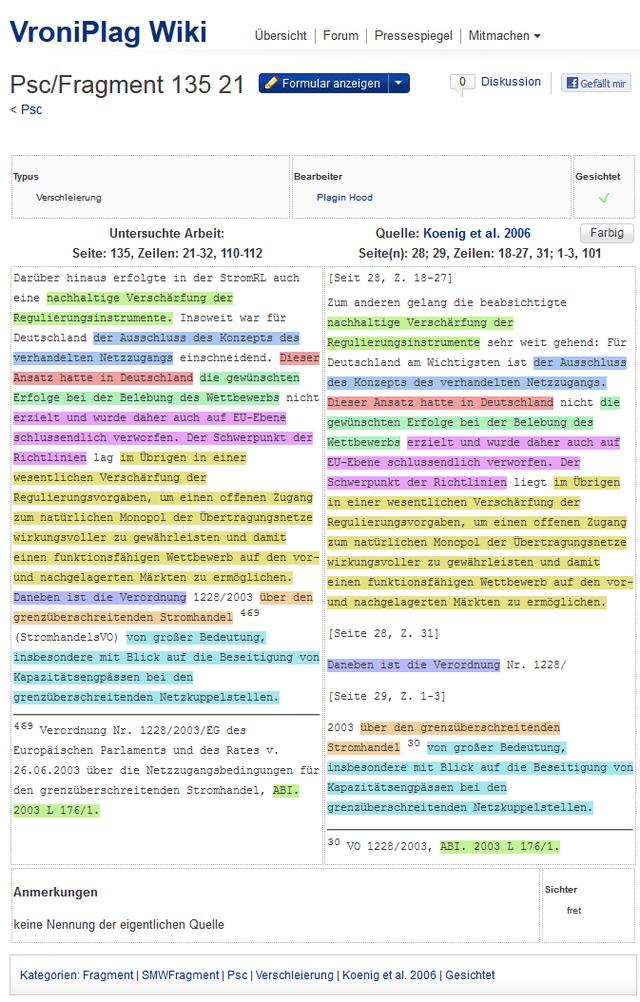 VroniPlag_Wiki_Beispielfragment-Psc_Fragment_135_21_-_201207051343