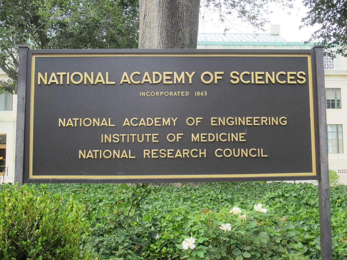 National_Academy_of_Sciences,_Washington,_D_C__01_-_2012
