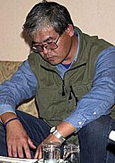 140910 藤村伸一mainichi_fujimura[1]
