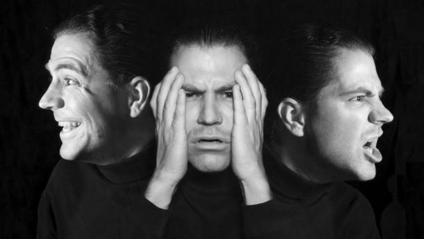 141025 Bipolar-Disorder-CRAZIEST-MENTAL-DISORDERS1[1]
