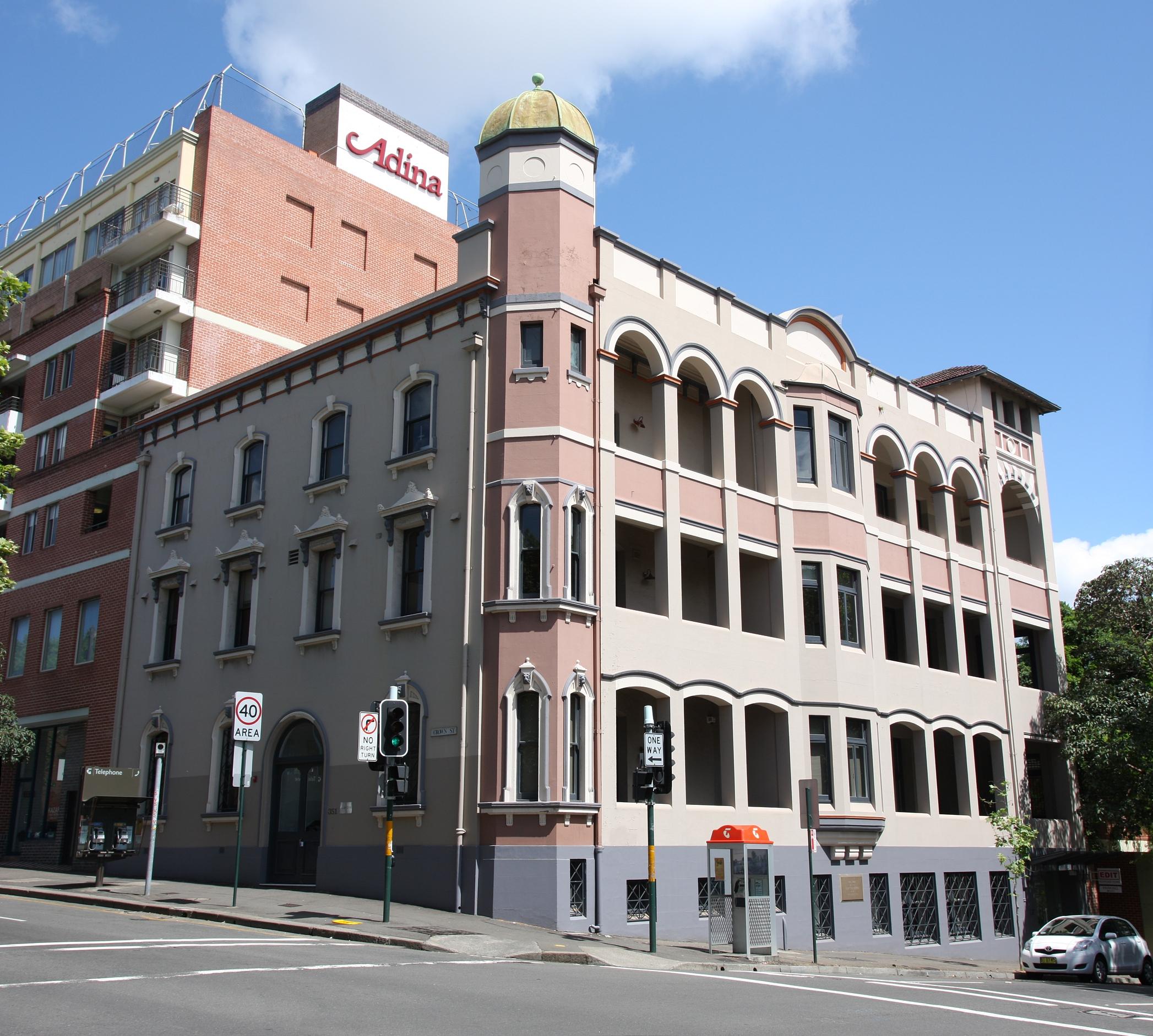 141128 Womens_hospital_albion_street[1]