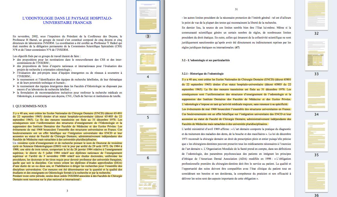 141129 Livre-blanc-Gauche-vs-These-droite