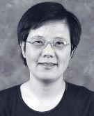 141220 Guirong Jiang