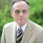 Dr-Raymond-B-Weiss1-199x300[1]