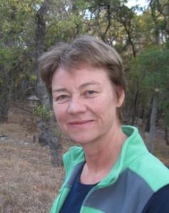 150215 Susan2011b