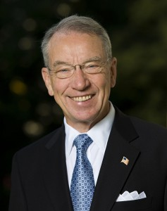 800px-Sen_Chuck_Grassley_official[1]