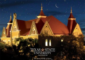 Texas_State[1]