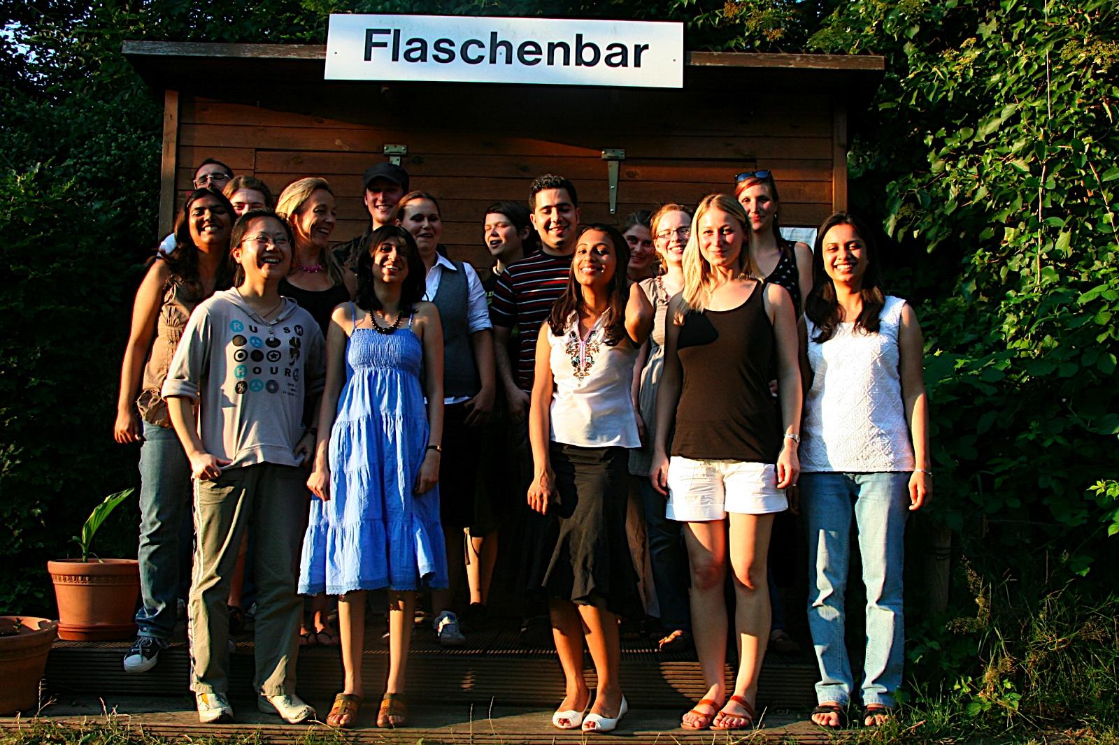 150301 flaschenbar1