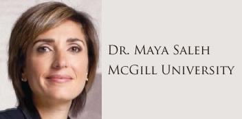 150414 maya-saleh-mcgill_title[1]