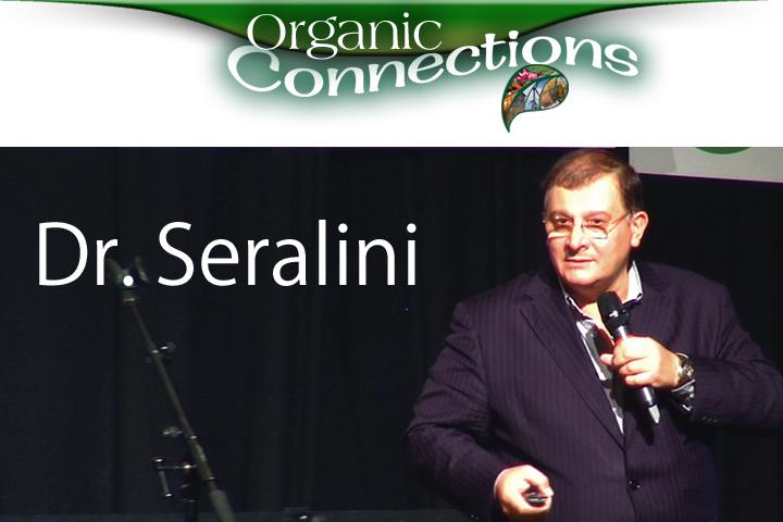 dr-seralini