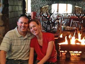 Andrea-and-husband