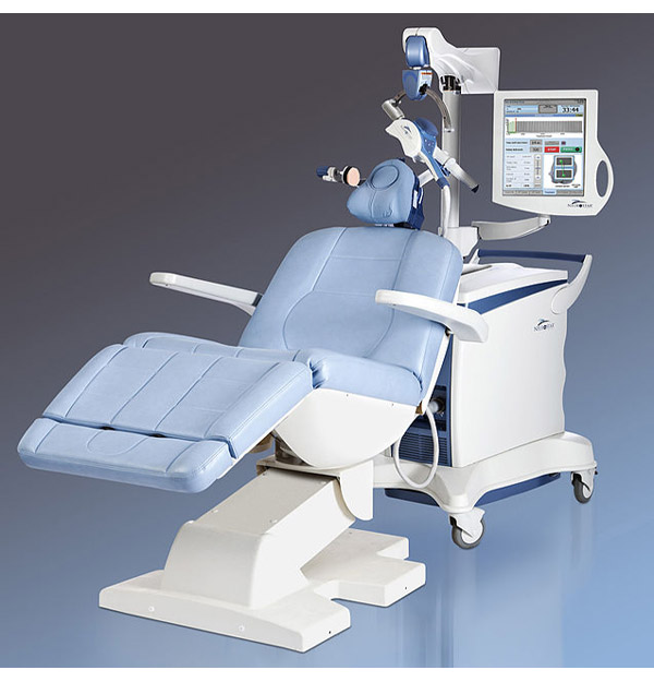 NeuroStar-TMS-Therapy-System