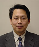 prof_ueda