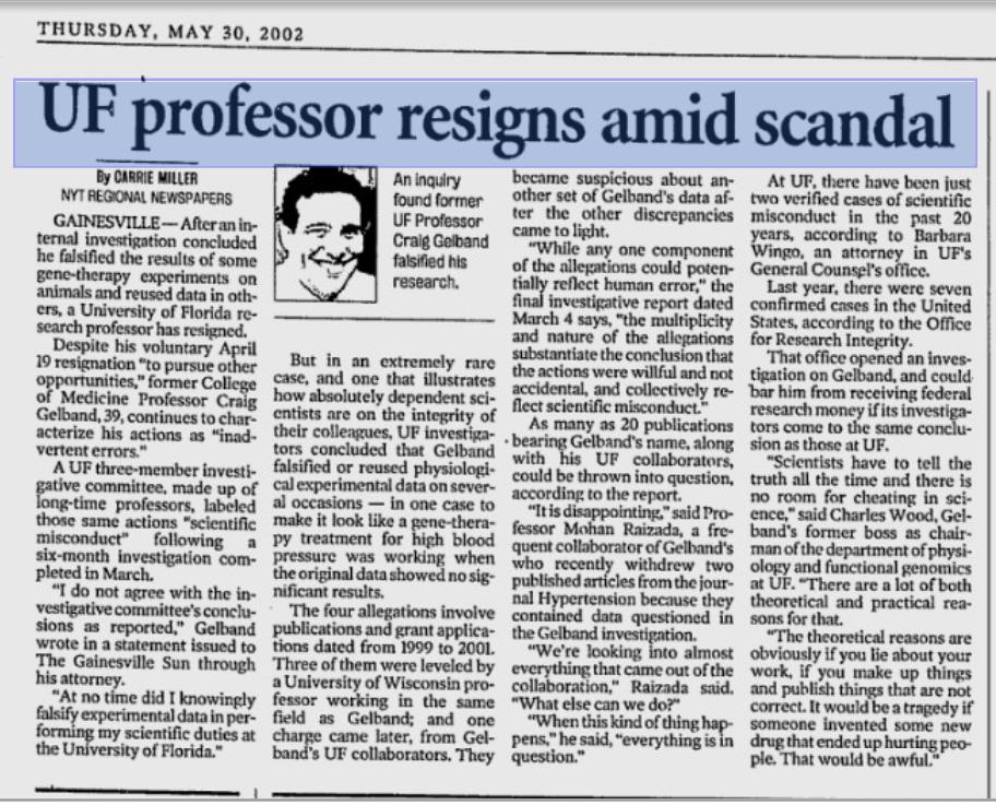 Sarasota Herald-Tribune - May 30, 2002