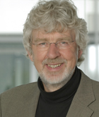 Prof. Reinhard Lührmann