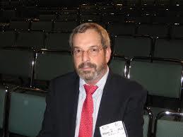 Robert Kloner