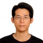 Chen-Yuan%20Chen2012-06-25