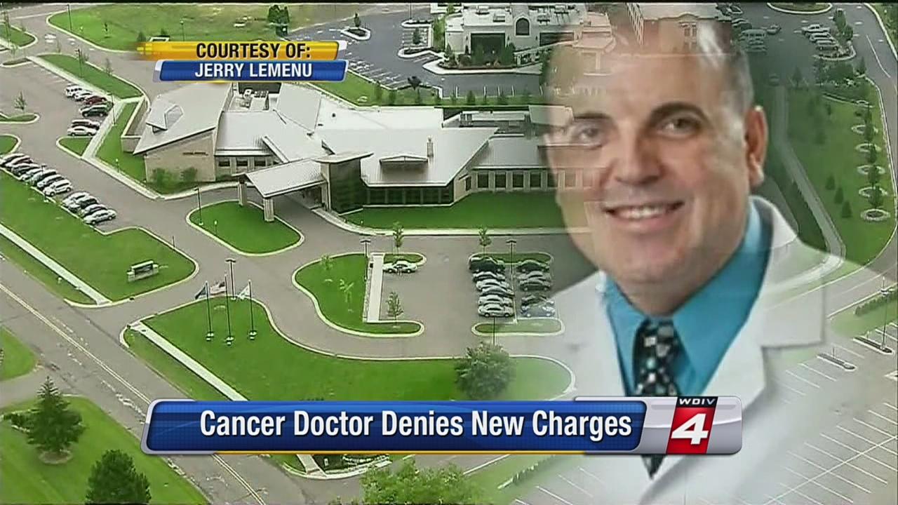 Dr-Farid-Fata-denies-5-news-charges
