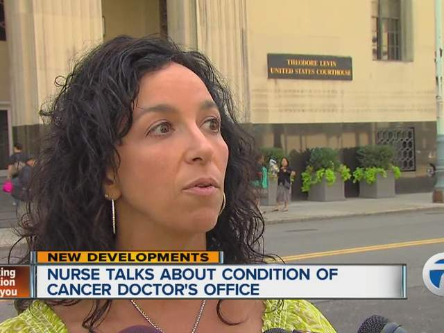 Nurse_talks_about_condition_of_Dr__Farid_821710000_20130809172523_640_480