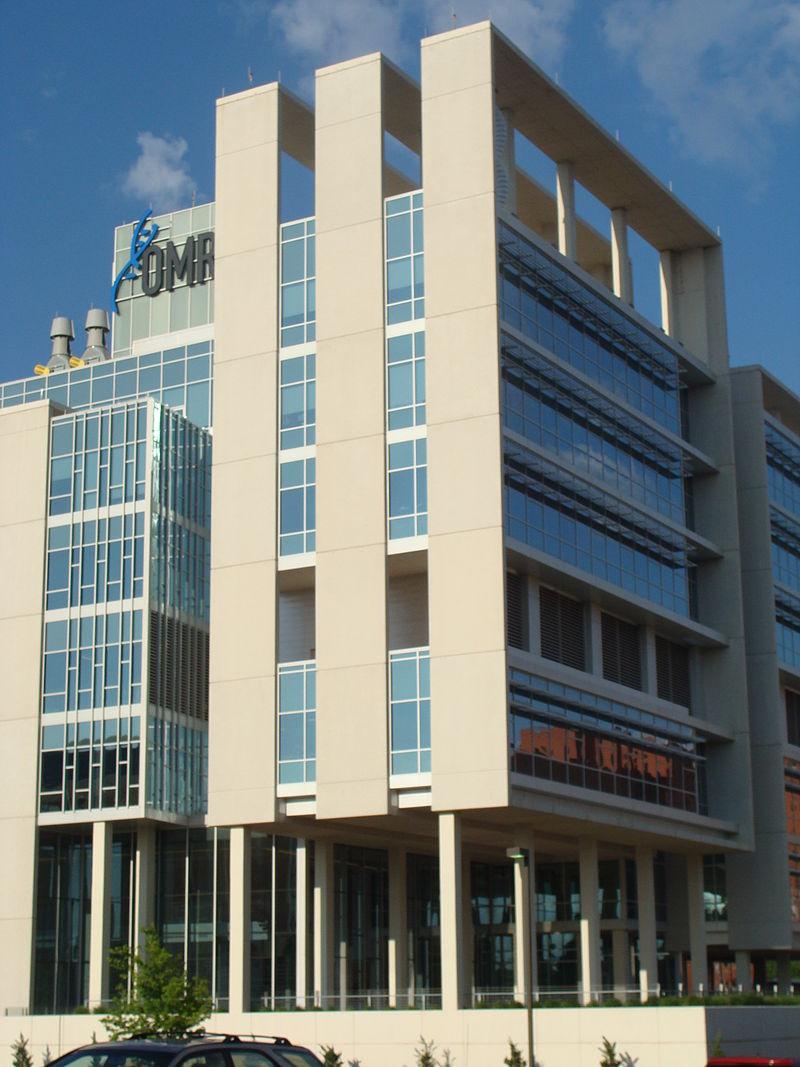 800px-Oklahoma_Medical_Research_Foundation_Nima