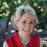 Janice Cervelli