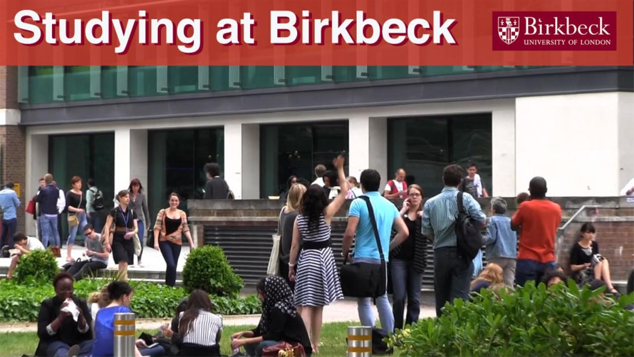 birkbeck-university-london1