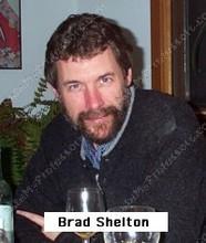 t_Brad_Shelton_14909