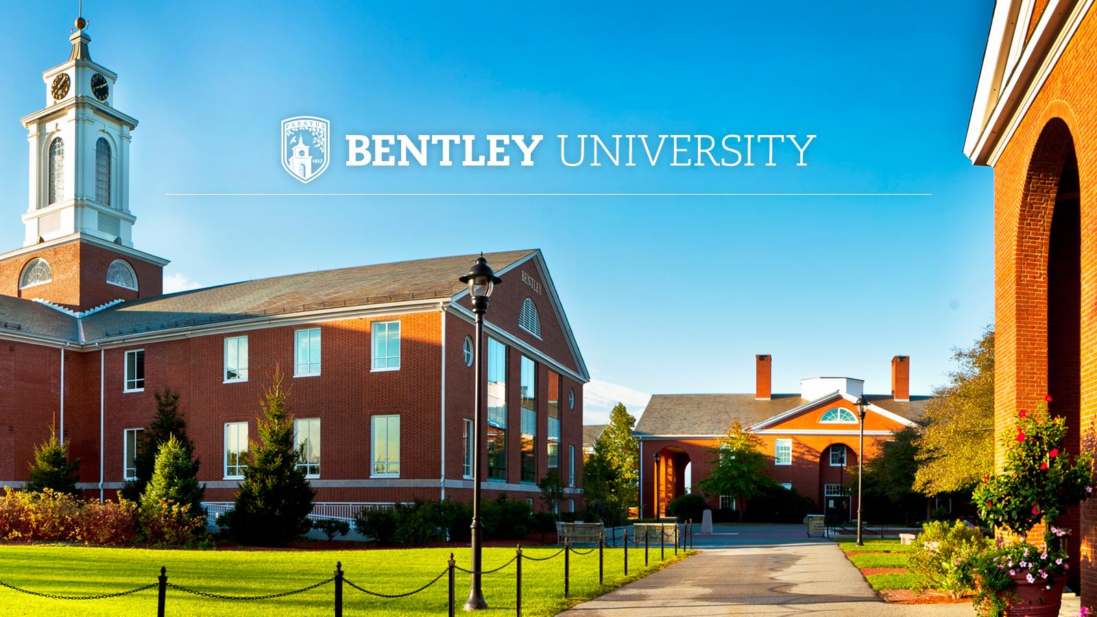 Bentley_Wallpaper_HP_1600x900_4a