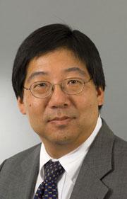 研究倫理(ネカト)化学:ピーター・チェン(Peter Chen)(スイス)