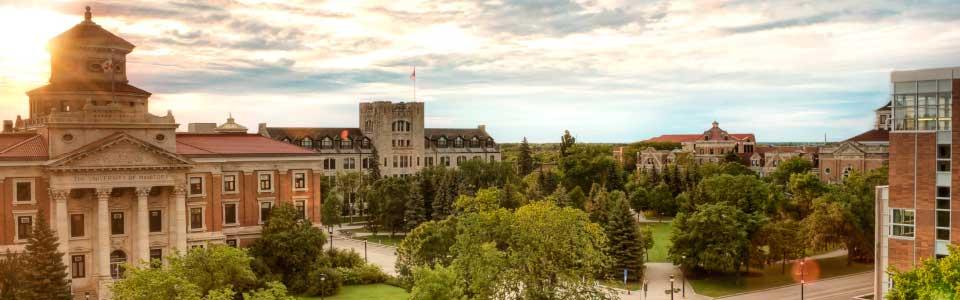 university-of-manitoba-campus-image