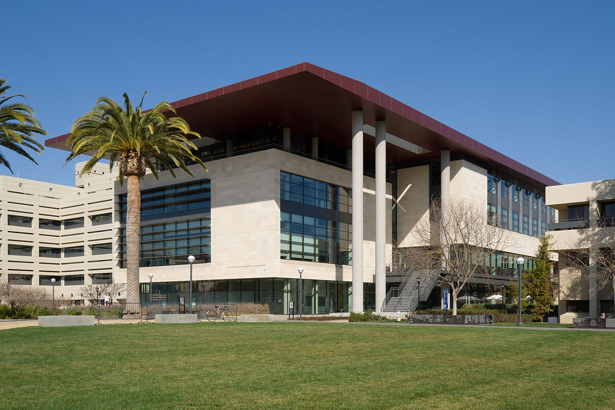 1200px-Stanford_School_of_Medicine_Li_Ka_Shing_Center