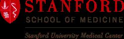 250px-Stanford_SOM_logo_svg