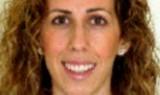 Dr-Anna-Ahimastos-e1306899489578-160x95
