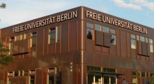 FU-Berlin1