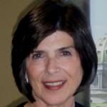 large_U_S_-District-Judge-Yvette-Kane
