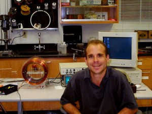 scientist-craig-grimes
