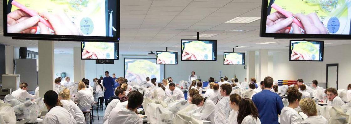 Biology-Watching%20Demo%20on%20Lab%20Dropdown%20Screens-NUI%20Maynooth