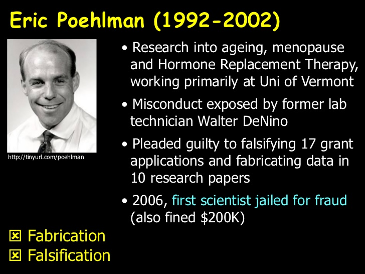 infamous-cases-of-research-misconduct-12-728