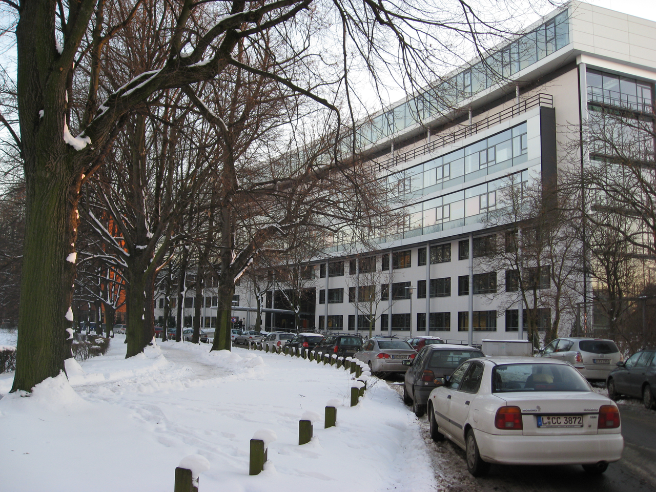 1280px-Max_Planck_Institute_for_Evolutionary_Anthropology