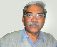 P-Pardha-Saradhi(1)