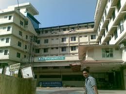 mala-hospitals