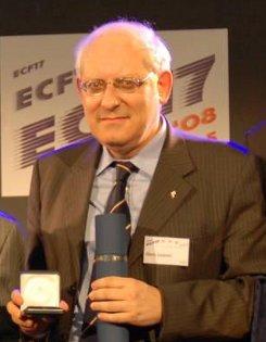 アルベルト・カルピンテーリ1