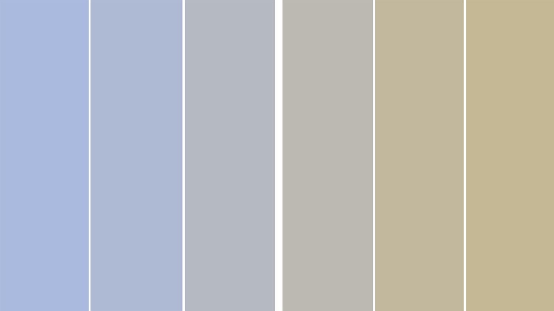 color-grid-16x9_wide-247b5347d69c3d550e9cd4c26c0aac3feb07521d-s1500-c85