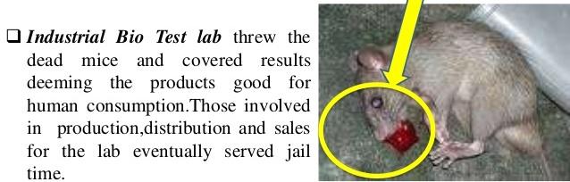 good-laboratory-practices-11-638-1