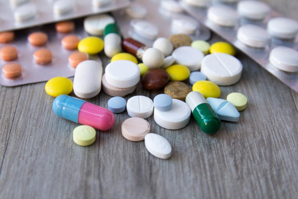 California-doctor-sentenced-for-the-overdose-deaths-of-three-patients