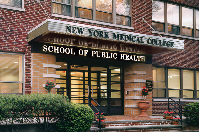NY-Medical-College---5