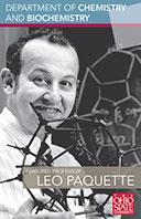 Paquette-Small