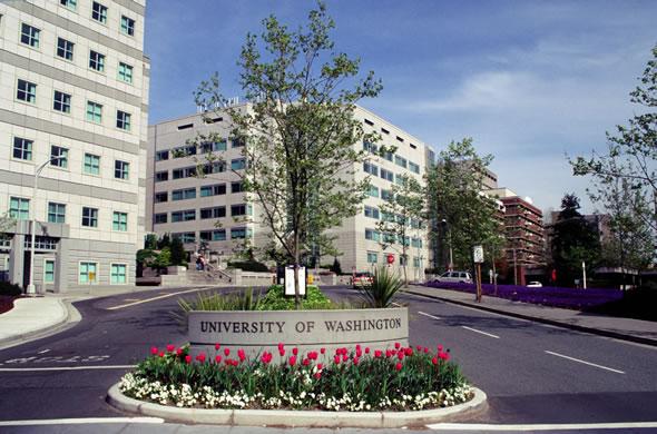 CampusImage24_jpg-1