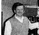 James H. Abbs