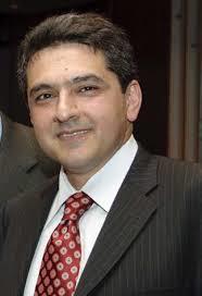 Kourosh Afshar